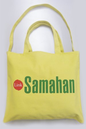 画像2: 送料無料!:サマハン(10箱セット+限定オフィシャル / 非売品サマハンバッグ)