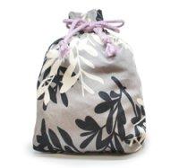アフリカプーアール茶 5g×30包 ティーバッグ 巾着袋付