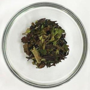 画像2: 阿弗利加 白茶(アフリカ産白茶)